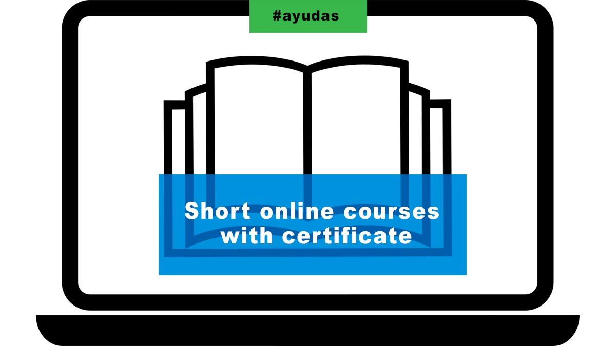 ✨ Short online courses with certificate What is meant by projects without capital? 💥